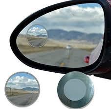 Autobahn Blind Spot Mirror 100 Car Blind Spot Mirrors Car Blind Spot Mirror Set