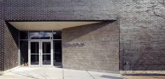 bureau architecture bureau of architecture and design