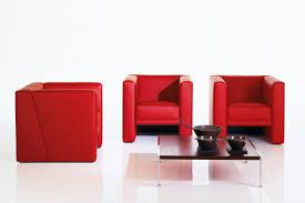 Outdoor Lounge Vis A Vis Visavis Products Brühl U0026 Sippold Gmbh Visavis
