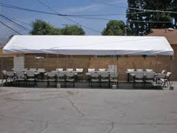 cheap tent rentals tent rentals price list party tents rentals 10ftx30ft pictures