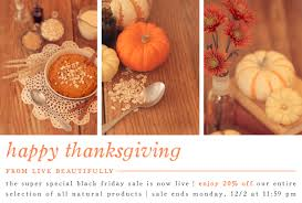 happy thanksgiving family and friends happy thanksgiving live beautifully