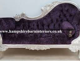 Art Van Ashley Furniture by Amazing Model Of Ashley Furniture Sofa Bed Fantastic Ebay Leather