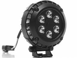 vision x cannon led lights led offroad u0026 driving lights shop now