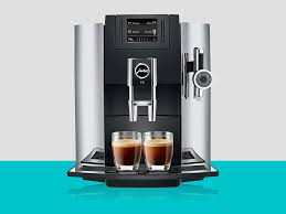 espresso coffee brands the best coffee machines in the world reviewed stuff