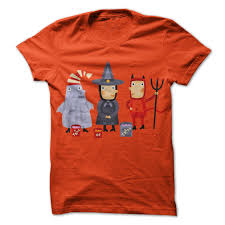 halloween shirts for kids trick or treat halloween tshirts halloween t shirts u0026 hoodies