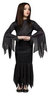 Lurch Addams Family Halloween Costume Morticia Gomez Costumes Google Halloween