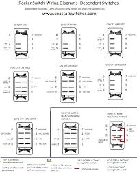 dpdt toggle switch wiring diagram gooddy org