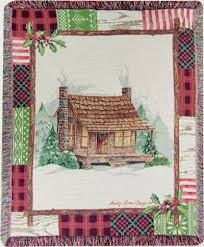 themed throws a wonderful selection of christmas throw blankets and