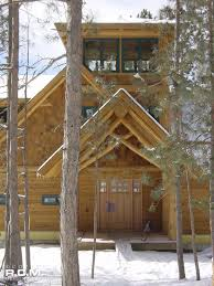 1472 best lake house images on pinterest lake houses cabin