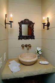 bathroom design atlanta 100 best ekbw bathroom design trends images on