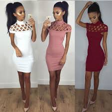 buy china night clubs and get free shipping on aliexpress com