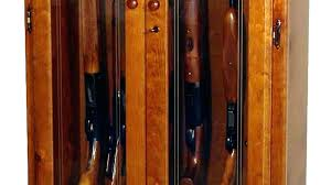 black friday deals on gun cabinets marvelous tractor supply gun cabinet gun cabinets near me cabinet