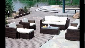garden furniture sets rattan garden furniture sets cheap