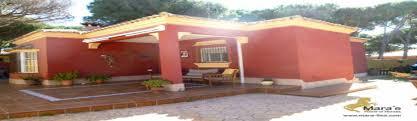 Villa Haus Kaufen Strandgazette Immobilien Immobilien An Der Costa De La Luz