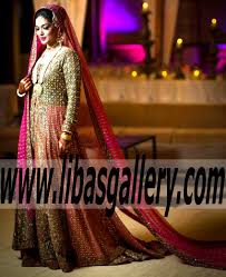 top wedding dress designers uk traditional bridal dress designer sana safinaz uk bridal dresses