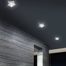 Lighting Plus Tuscaloosa Best 25 Modern Recessed Lighting Ideas On Pinterest Commercial