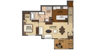 floor plans of the reserve at prairie point in merrillville in