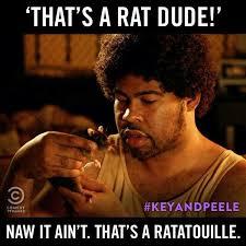 86 best key u0026 peele images on pinterest hilarious comedy