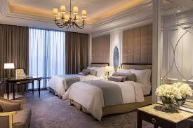 Bedroom Fans Bedroom Light Fixtures With Fan 48inch Fan Lighting Decorative