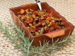 plat cuisiné au four 783 best cuisine légumes et féculents images on