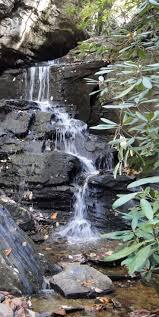 579 best pools u0026 water features images on pinterest garden ideas