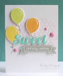 Sweet Birthday Cards Witty Title Here Ftl303 Sweet Birthday Wishes