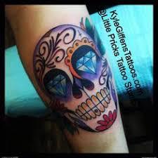 reference resume minimalist tattoos sleeves mexican sugar skull tattoo on shoulder sugar skulls tattoos