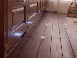 illuminazione a pavimento faretti led da pavimento vissa illuminare i vostri ambienti con i
