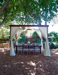 party rental las vegas 22 best farm wood cabanas images on draping las