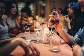 bureau d udes environnement 5 à 7 vins et fromages de l ameus et réseau environnement estrie