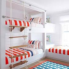 Bed Rail For Bunk Bed Pipe Bunk Bed Rails Design Ideas