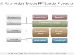 gap analysis powerpoint templates slides and graphics