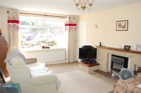 whitegates ilkeston 3 bedroom bungalow for sale in wortley close