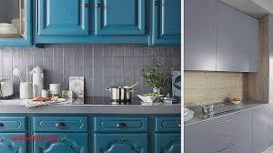 meuble cuisine hygena meuble cuisine hygena occasion pour idees de deco de cuisine nouveau