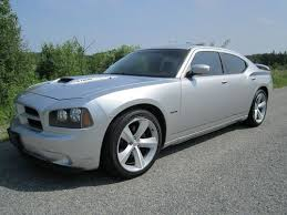 dodge charger hemi 2006 sell used 2006 dodge charger r t hemi 340 hp srt8 upgrades leather