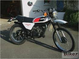 1977 1983 yamaha dt mx series singles repair manual clymer m412