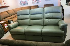 Lazy Boy Sofa Recliners Sofa by Sofa Stock Pauls Furniture Co