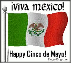 Meme Cinco De Mayo - viva mexico happy cinco de mayo flag glitter graphic greeting