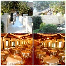 outdoor wedding venues houston small wedding venues houston wedding dresses dressesss