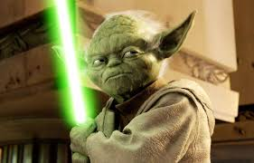 Light Saber Color Meanings Where Lightsaber Colors Come From And What They Mean