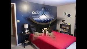 Star Wars Bedroom Furniture by Star Wars Bedroom Accessories 8244