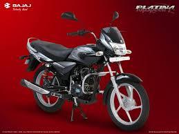 platina new model 2006 bajaj platina 100 review top speed india