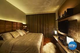 u home interior design home design ideas
