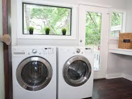 laundry room in bathroom ideas bathroom laundry room interior design ideas they even manage