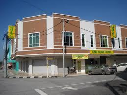 one home one home hotel batang kali malaizija didžiausios nuolaidos