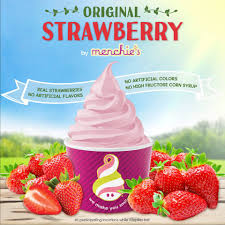 ice cream emoji movie menchie u0027s hialeah mercado ice cream shop hialeah florida