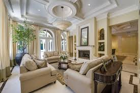 Mediterranean Style Mansions Mediterranean Style Mansion Owned By Miami Heat U0027s Tyler Johnson Is