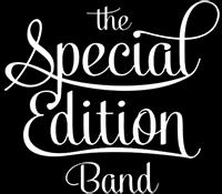 dallas wedding band party band dallas