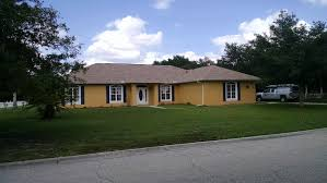 exterior painting services u2013 rwm painting llc