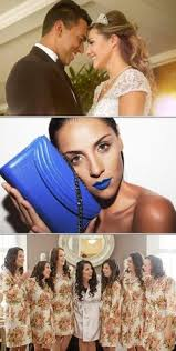 professional makeup artist miami hire cabell for your bridal makeup artistry needs